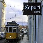 Photo of Xapuri