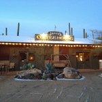 Zdjęcie Janey's Coffee House