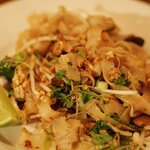Thai Noodle Hut
