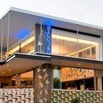 Mirasoul Bar Dining Lounge