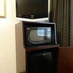 TV 電子レンジ 冷蔵庫