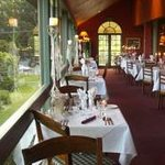 The Heritage - Mount Tamborine