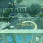 roomview swimmingpool