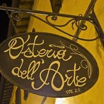 Photo of Osteria dell'Arte