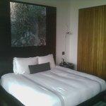 Room 1400.