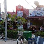 صورة فوتوغرافية لـ Toucan - Restaurant Bar Tapas