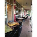 Photo of Dominics Restaurant