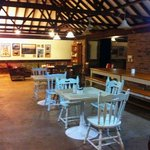 Cafe Comino Foto