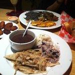tasty food!!