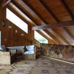 Bambu Lodge