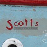 Scotts of Helmsley