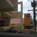 Dengs Guesthouse, Kamala, Phuket