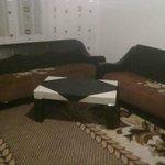 dininh room