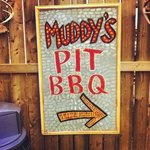 Muddy's Pit BBQ