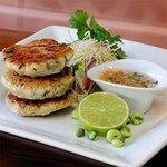 Foto de Mt Flavour Indian Restuarant & Cafe