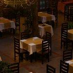 Eco Andina Hotel-billede