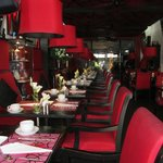 Foto di Poseidon Boutique Guesthouse Pattaya-Jomtien