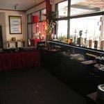 Poseidon Boutique Guesthouse Pattaya-Jomtien Foto