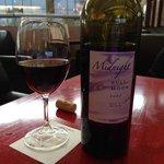 Foto de Vino Volo Wine Bar