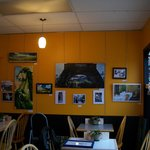 Photo of Rural Roots Cafe