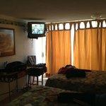 Foto de Hotel Posada Centenario