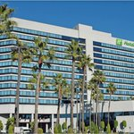 Photo de Holiday Inn Torrance