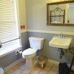 Bathroom - Greensboro
