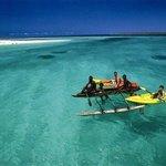 c/o Vanuatu Tourism Facebook page