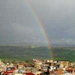 The Magic of Hotel Pomara