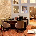 New Sheridan Hotel Foto
