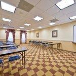 Comfort Suites Willowbrook / Technology Corridor Foto
