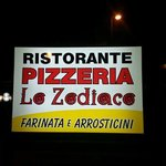 Photo of Lo Zodiaco
