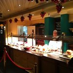 Photo of Toby Carvery Hilsea