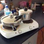 this is not 2013 cooking!