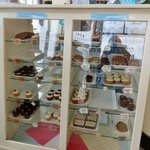 Cupcakes and other baked goodies!