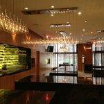Andaz Bar