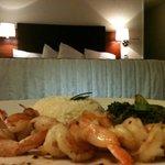 Foto de Casa Grande Chihuahua Business Plus Hotel