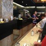 Photo of Cafe Haiti