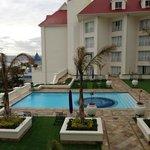 Port Elizabeth Eastern Cape South Africa
