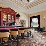 Olive Bar Lounge