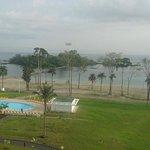 Foto de Sofitel Malabo Sipopo Le Golf