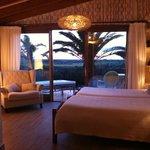 Photo of Es Turo Finca Hotel Rural