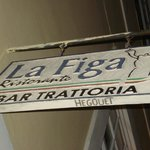 Photo of Ristorante La Figa