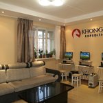 Photo de Khongor Guest House