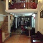 Sunshine 3 Hotel-Ha Noi-1