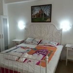 Photo de Deniz Apart Hotel