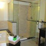 Edgemere Bathroom
