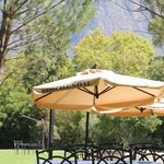 Photo of Boschendal restaurant