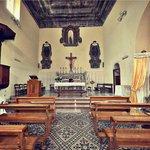 Chiesa di San Cirillo
