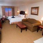 Bedroom Suite East